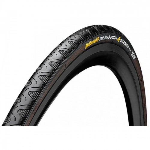 CONTINENTAL GRAND PRIX 4 SEASON 700 x 23C Folding Road Ελαστικό Ελαστικά