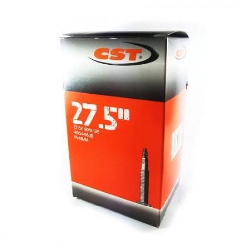 CST 27.5 X 1.90/2.125 A/V (Ενισχυμένος) Αεροθάλαμος