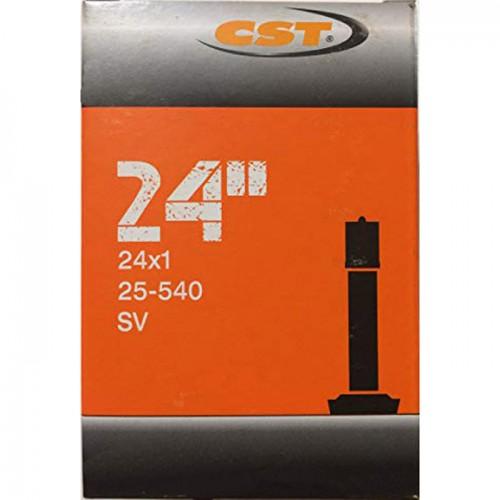 CST 24 x 1 AV Αεροθάλαμος Αεροθάλαμοι 24''