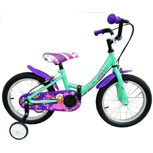 STYLE MASCOT 14'' Mint Ποδήλατο 14 inch