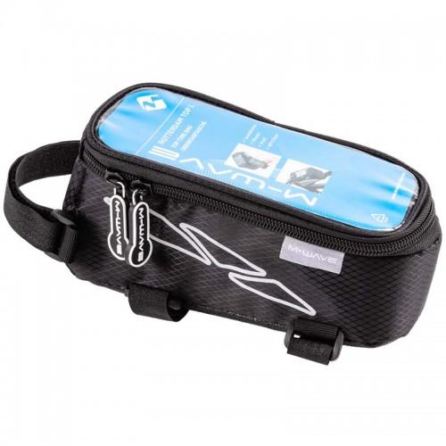 M-WAVE ROTTERDAM TOP XL Smartphone Bag Τσαντάκι Τσαντάκια-Σακίδια