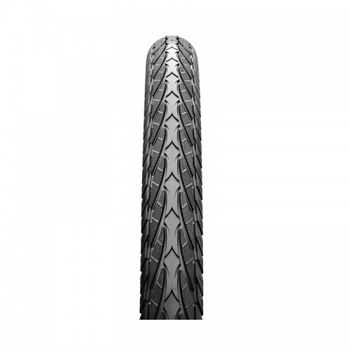 MAXXIS OVERDRIVE 700 x 35C MaxxProtect 5mm Wired Ελαστικό Ελαστικά
