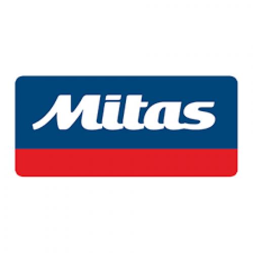 MITAS TIRES