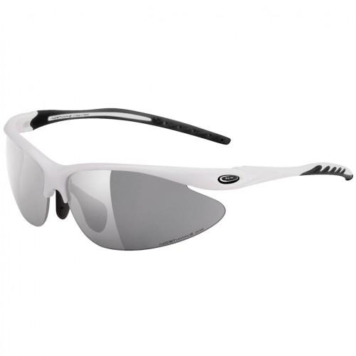 NORTHWAVE TEAM SS17-18 White - Black Γυαλιά Γυαλιά Ηλίου
