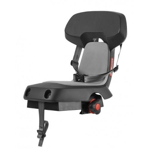 POLISPORT GUPPY JUNIOR Οπίσθιο Κάθισμα Σχάρας Καθίσματα παιδιών