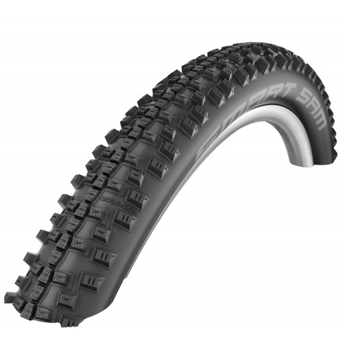 SCHWALBE SMART SAM 29 x 2.25 Adixx Performance Wired Ελαστικό Ελαστικά