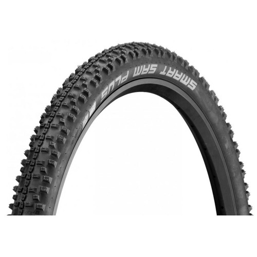 SCHWALBE SMART SAM Plus ADDIX 29 x 2.10 Wired Ελαστικό Ελαστικά