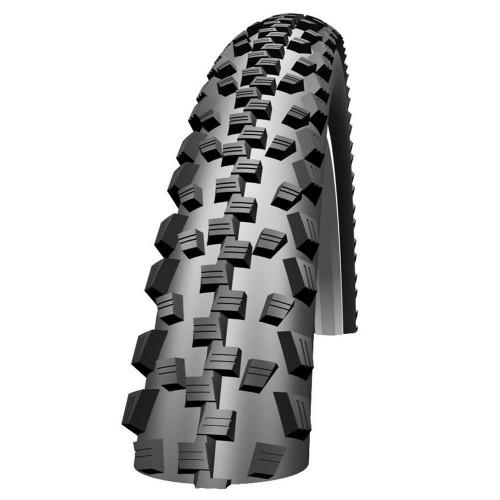 SCHWALBE BLACK JACK 26 x 2.25 (HS-407) Wired Ελαστικό Ελαστικά