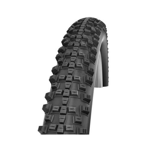 SCHWALBE SMART SAM 27.5 x 2.60 Addix Performance Wired Ελαστικό Ελαστικά