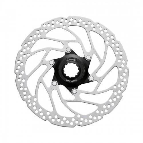 SHIMANO SM-RT30 180mm Center Lock Disc Rotor Ρότορες Δισκοφρένων