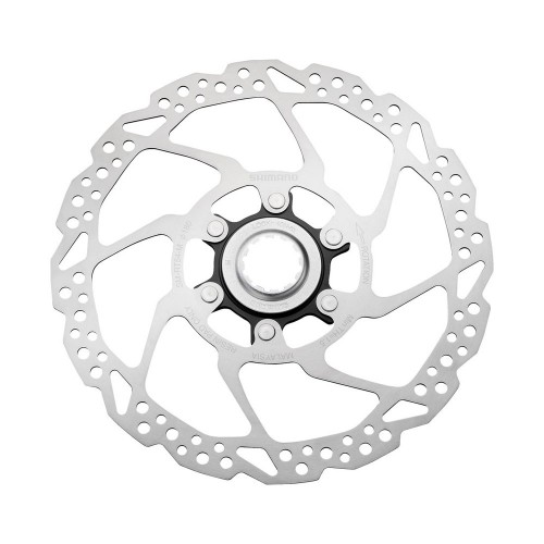 SHIMANO SM-RT54 180mm Center Lock Disc Rotor Ρότορες Δισκοφρένων