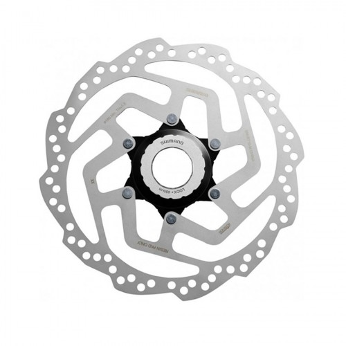 SHIMANO SM-RT10 180mm Center Lock Disc Rotor Ρότορες Δισκοφρένων