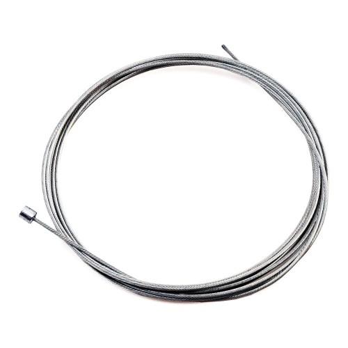 SHIMANO SHIFT CABLE ROAD/MTB Συρματόσχοινο Ταχυτήτων Συρματόσχοινα Ταχυτήτων