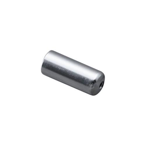 SHIMANO OUTER CAP 6mm (1τεμ.) Φωλιά Εξωτερικού Καλωδίου Φρένου Φωλιές Καλωδίων - Συρμάτων