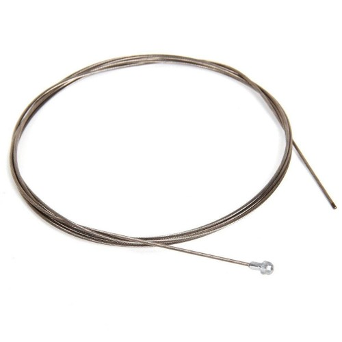 SHIMANO ROAD STAINLESS STEEL INNER CABLE 2050mm Συρματόσχοινο Φρένων Συρματόσχοινα