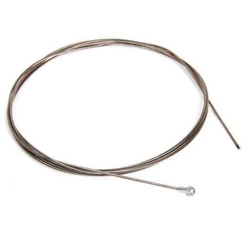 SHIMANO ROAD STAINLESS STEEL INNER CABLE 2050mm Συρματόσχοινο Φρένων Συρματόσχοινα