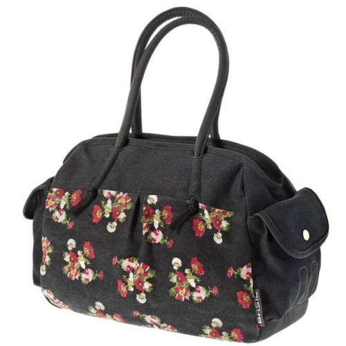 BASIL KATHARINA shoulder bag 17475 Τσάντα Τσαντάκια-Σακίδια