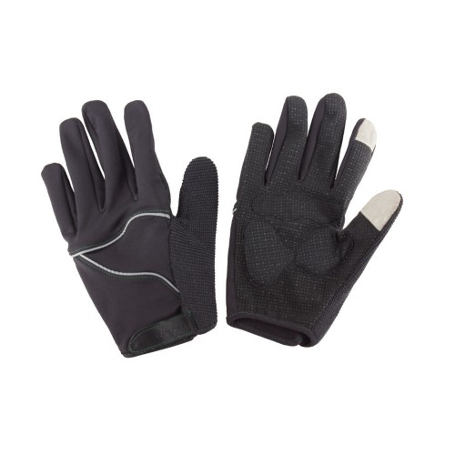 BIOLOGIC CIPHER CYCLING GLOVES Γάντια Γάντια