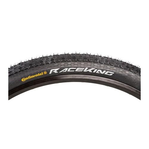 CONTINENTAL RACE KING 27.5 x 2.20 MTB Tyre Ελαστικό Ελαστικά