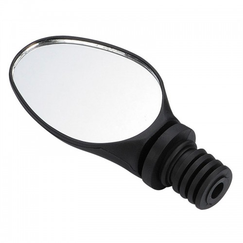 FORCE MIRROR Mini 46298 Καθρέπτης Καθρέπτες