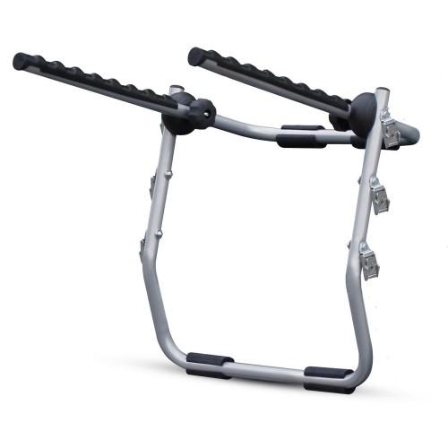 MENABO BIKI 3 BIKE Rear Rack Βάση Μεταφοράς Ποδηλάτων Σχάρες & βάσεις μεταφοράς ποδηλάτων