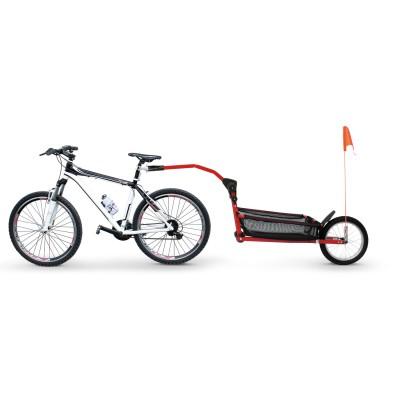 Τρέιλερ ποδηλάτου