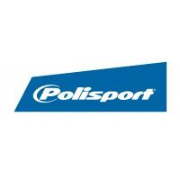 POLISPORT