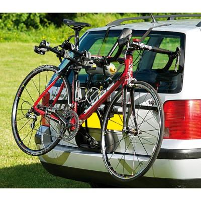 Σχάρες & βάσεις μεταφοράς ποδηλάτων