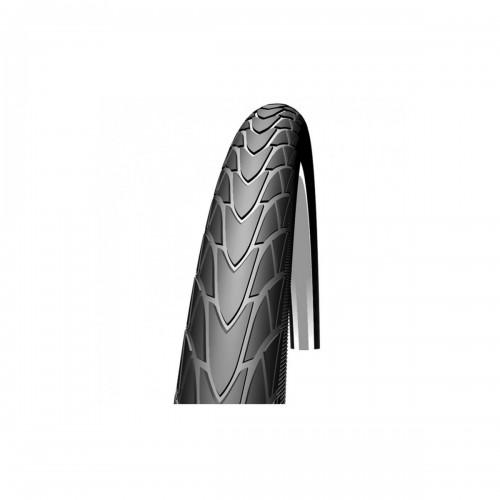 SCHWALBE MARATHON RACER 20 x 1.50 Wired Ελαστικό Ελαστικά