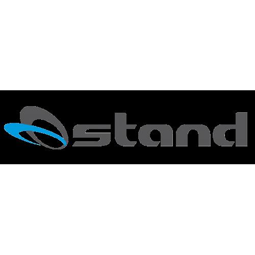 Ostand