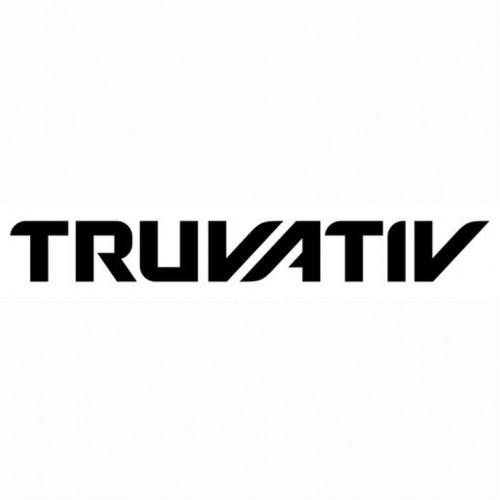 TRUVATIV