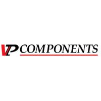 VP COMPONENTS