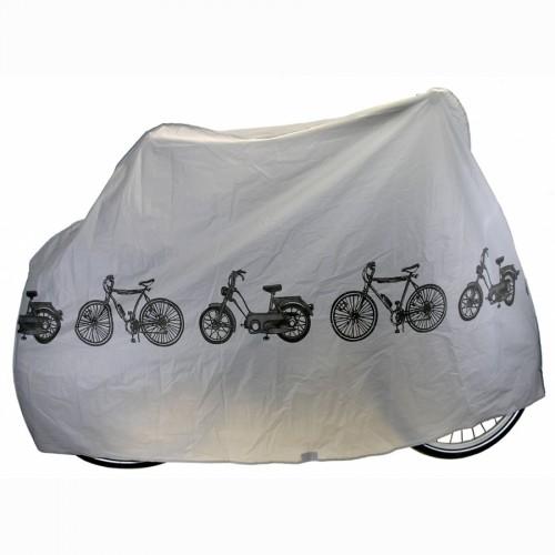 VENTURA COVER CYCLE 200 x 110cm Κουκούλα Κουκούλες